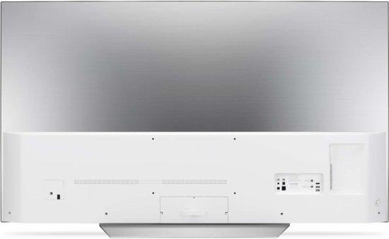 LG C7V 3
