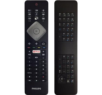 Philips 49PUS7277 4
