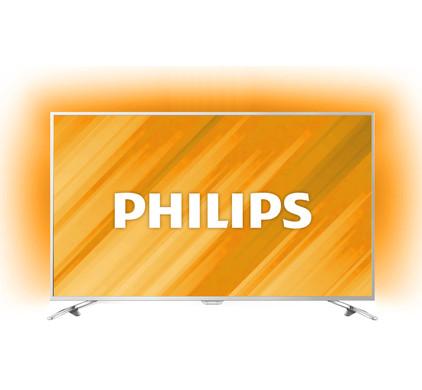 Philips 49PUS7277