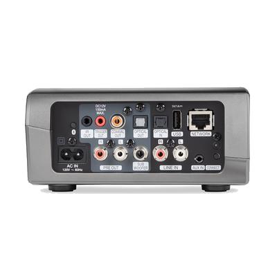 AMP-HS2-back