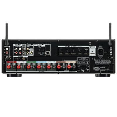 Denon-AVR-X-1500-achterkant-uitgesneden