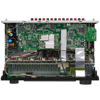 Denon-AVR-X-2500H-open-uitgesneden