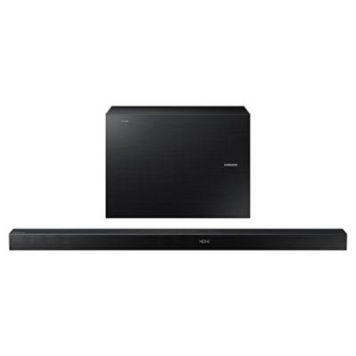 HW-N650-uiitgesneden
