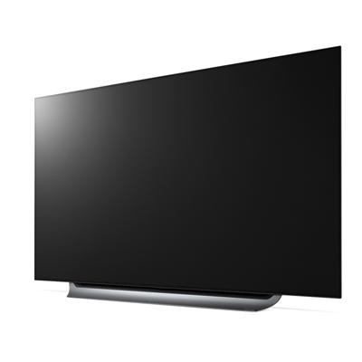 lgoled-zwart-scherm